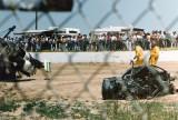IMSA GTP 1986 crash 6