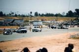 IMSA GTP 1986 crash 7