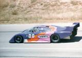 IMSA GTP 1986 _02