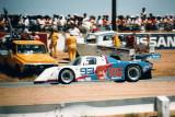 IMSA GTP 1986 _03