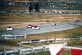 IMSA GTP 1986 _04