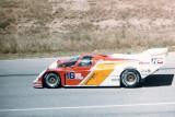 IMSA GTP 1986 _12