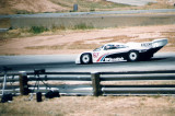 IMSA GTP 1986 _13b