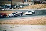 IMSA GTP 1986 _15