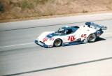 IMSA GTP 1986 _17
