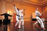 ATA Victory Black Belt Banquet 2007