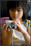 Contax Carl Zeiss 85mm f2.8