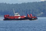 Canadian Coast Gaurd