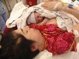 Just After Birth.JPG