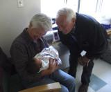 Dama and Grandpapa.JPG