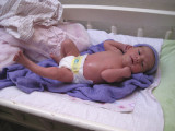Changing Table Stretch 3.jpg