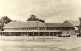 Central Pavillion 1930's