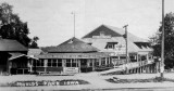Central Ballroom 1920's