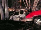 Wahpeton April 6, 2008