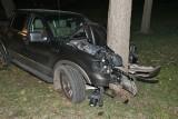 West Okoboji April 23, 2008