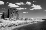 Baltimore in Infrared - Updated 5-17-10