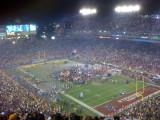 Steelers 028.jpg