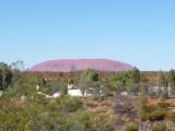 Outback27.jpg
