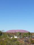 Outback28.jpg