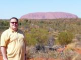 Outback39.jpg