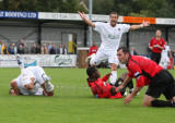 Havant & Waterlooville v Basingstoke Town