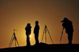 Dawn Photographers