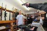 Kingman, AZ, Gunshop