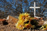 Daggett Cemetery