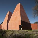 Casa das Historias e Desenhos Paula Rego