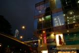 Night Scene (beautiful starlight effect!)