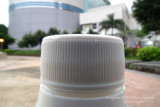 24mm f/8.0 at 1cm object distance