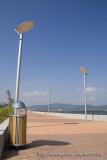Tolo Harbour - 0063