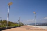 Tolo Harbour - 0064