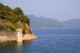Plover Cove Reservoir - ²îÆW²H¤ô´ò - 0008