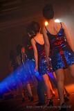 AIA - Annual Ball 2008