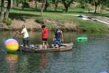 corrida barcas 02