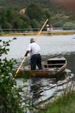 corrida barcas 05