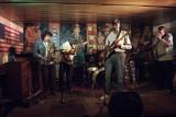 Music Maker Relief Jam