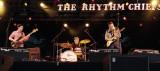 the Rhythm Chiefs BRBF 2008