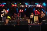 Erja Lyytinen BRBF 2008