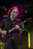 Woodbrain     - Moulin Blues 2010