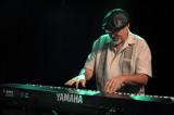 California Honeydrops  -  Moulin Blues 2010