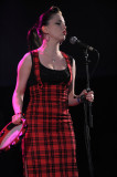 Imelda May   -   Moulin Blues 2010
