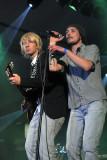 Big Blind  -  Moulin Blues 2010