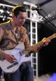 the Rhythm Chiefs - Moulin Blues 2010
