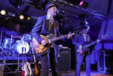 Rootbag  -  Moulin Blues 2010