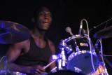 Cedric Burnside & Lightnin' Malcolm - Moulin Blues 2010