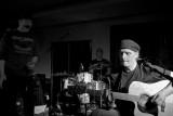 Little Tony & Greyhound Levi   -   Bluesnight Roermond 2007