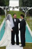 Jessica and Troy Fason Wedding