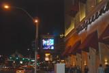 The Vegas strip has a Walgreens
